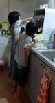 20121001_食器洗い.jpg