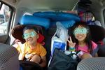20100919_camp3.JPG