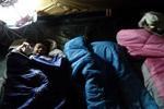 20101002_キャンプ1.JPG