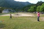 20101002_キャンプ2.JPG