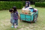 20101002_キャンプ4.JPG