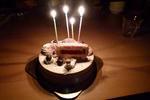 201011_バースデーケーキ.JPG