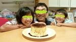 201206_プッチンプリン3.jpg