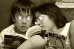 201208_あたしンち.jpg
