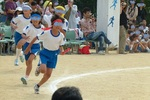 20120929_キキ運動会.jpg