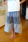 201209_スカート.jpg