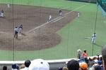 201209_野球観戦.jpg
