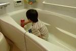 20121003_お風呂掃除.jpg
