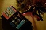 2012クリスマス.jpg