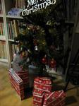クリスマスプレゼント_200912.JPG