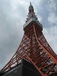 東京タワー_201005.JPG